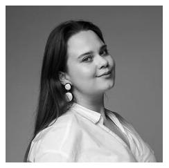 Дарья  Афонасова