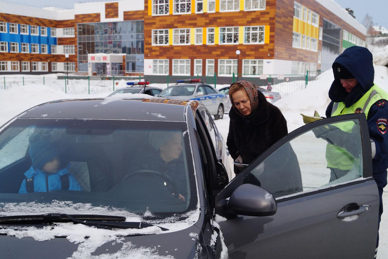 Томск.ру новости дети омбудсмен