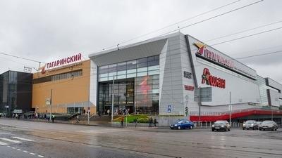 Томские власти продолжают переговоры с «Ашаном» и «Леруа Мерлен»