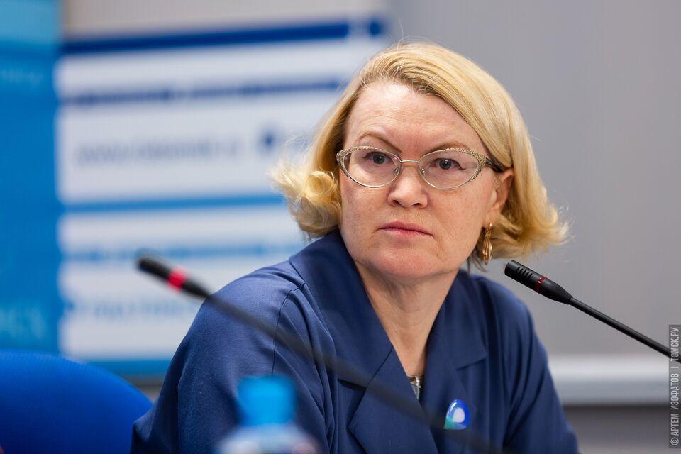 Томичи перечислили в фонд имени Алены Петровой 28,4 миллиона в 2018-м