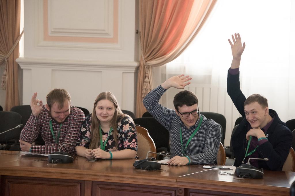 Томск.ру новости ТГУ