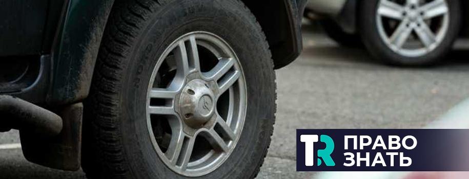 «Право знать»: автодилеры и гарантия на автомобиль