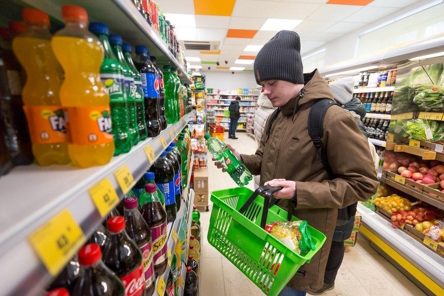 Томское УФАС потребовало закрыть один из магазинов «Ярче»
