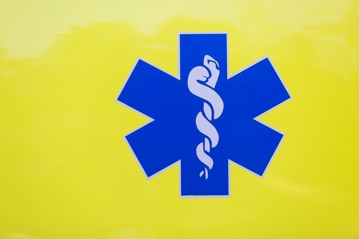 Очевидцы: в ДТП на трассе под Томском погибли три человека