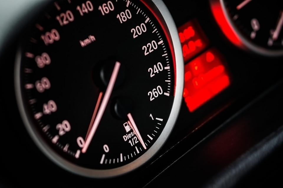 Система антиугона Росгвардии поймает автовора в любой точке страны