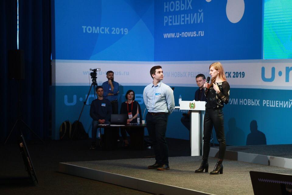 На развитие томских воркшопов предложили выделить 50 миллионов рублей