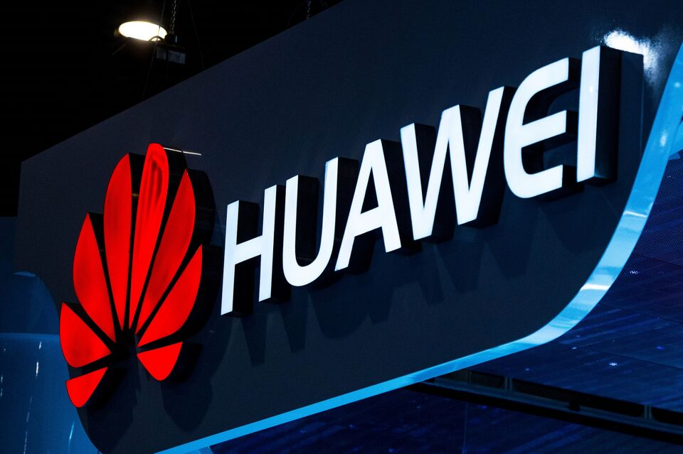Китайская баллада: что произойдет с продукцией Huawei дальше?