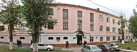 Пять томских школ вошли в топ-200 в сфере информационных технологий