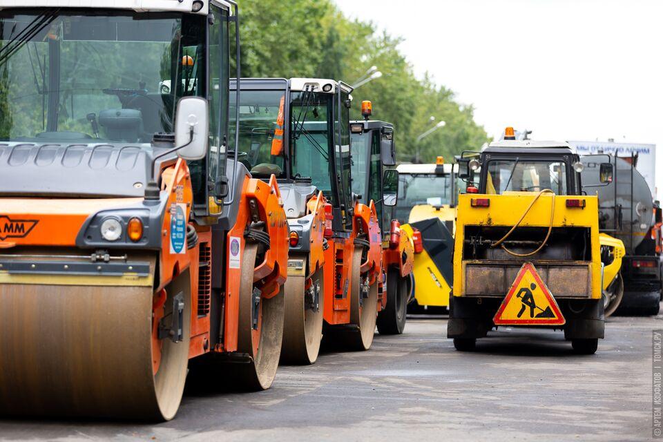 Мэр: коммунальщики должны перейти на ежедневный режим работы