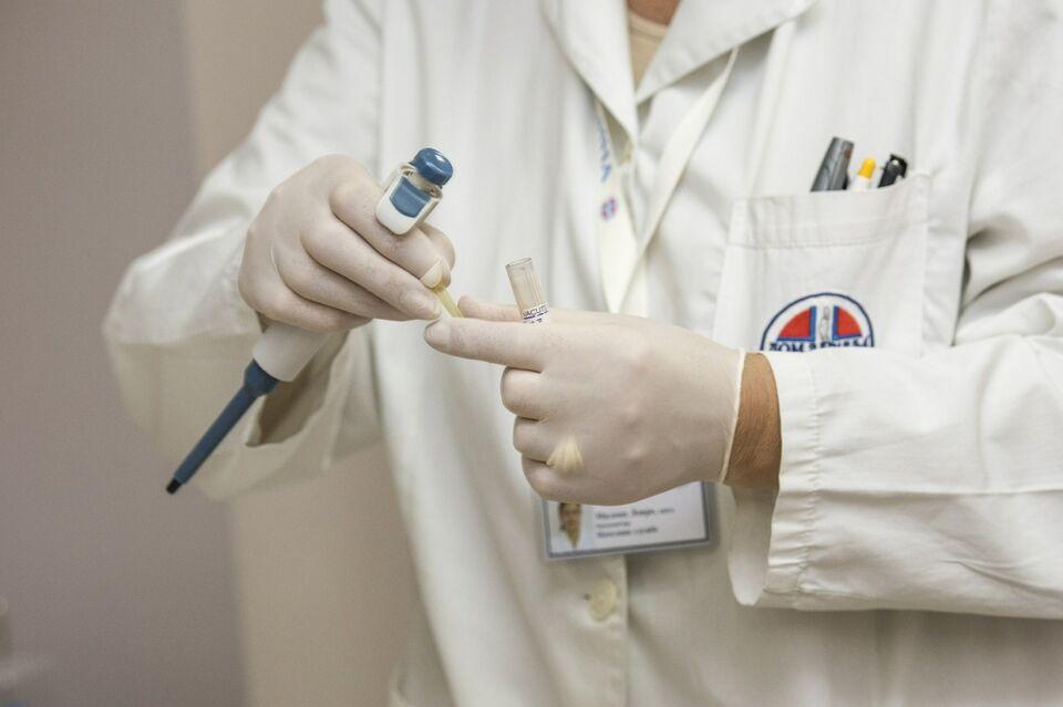Онколога в Сибири ждет суд за назначение ненужных лекарств и процедур