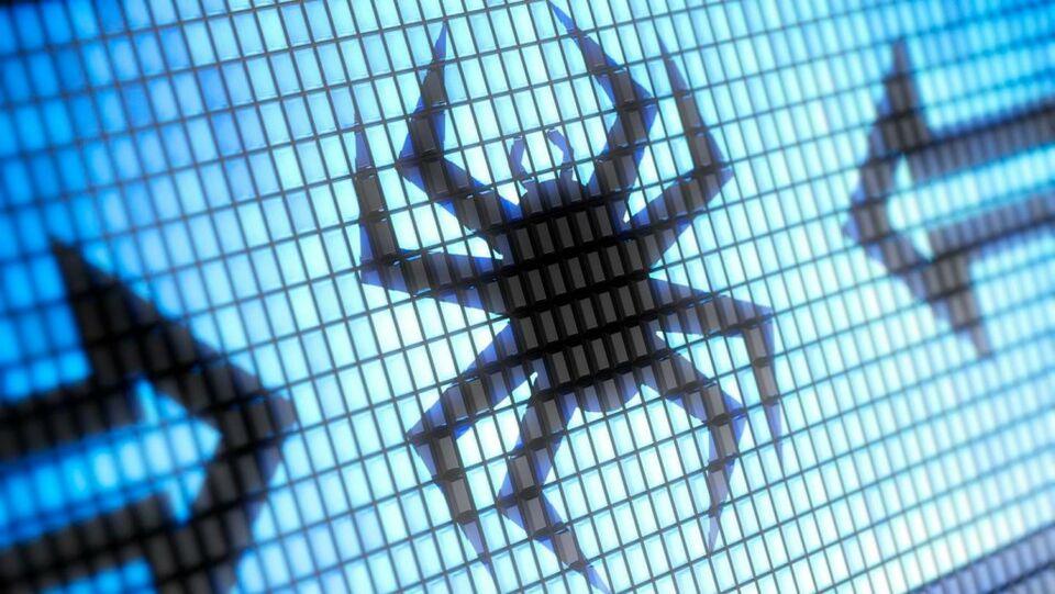 Новая цифровая угроза: вирус-шифровальщик атакует компьютеры россиян