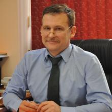 Петр Каминский возглавил департамент науки и высшего образования