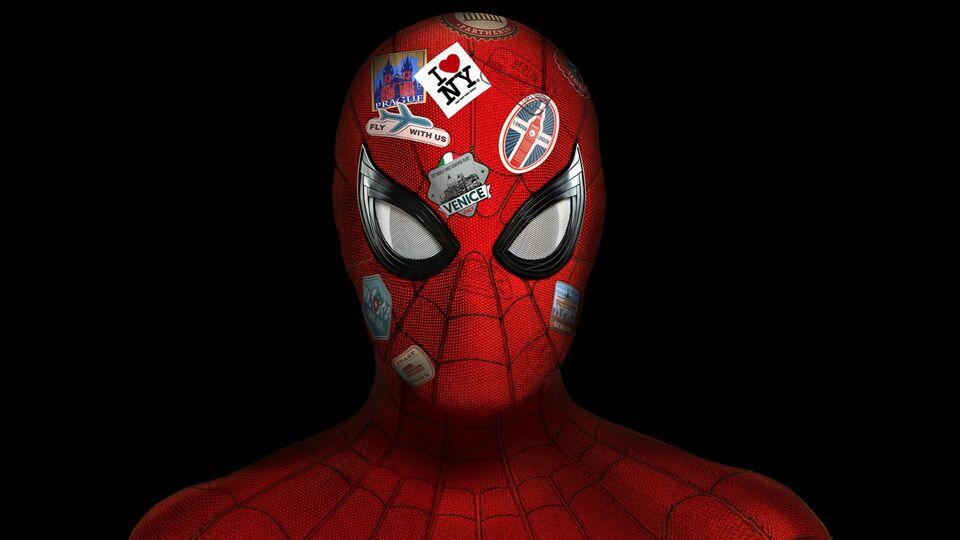Не могут сделать плохо: почему новый фильм о «Человеке-Пауке» хорош?