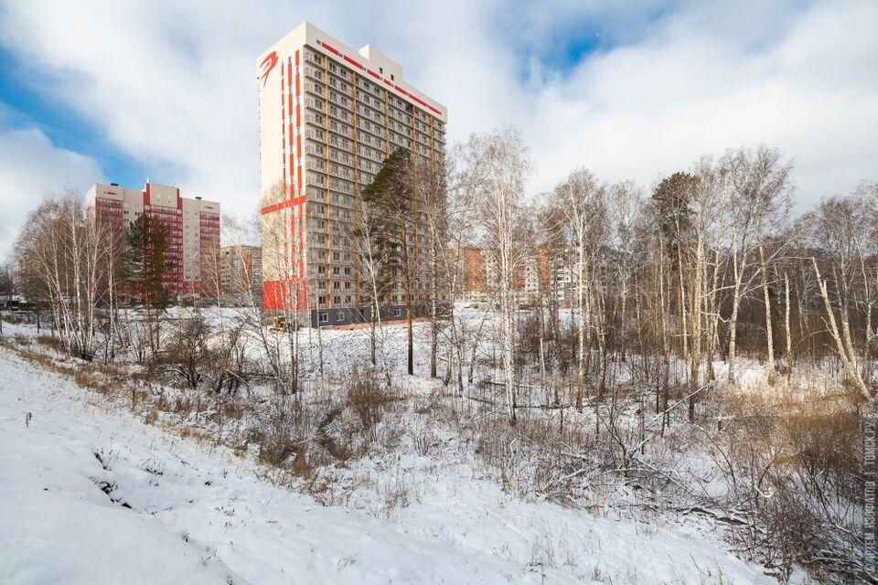 Полиция возбудила уголовное дело из-за сточных вод на Иркутском тракте