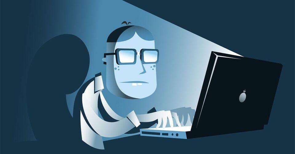 Хакеры научились подделывать файлы в WhatsApp и Telegram