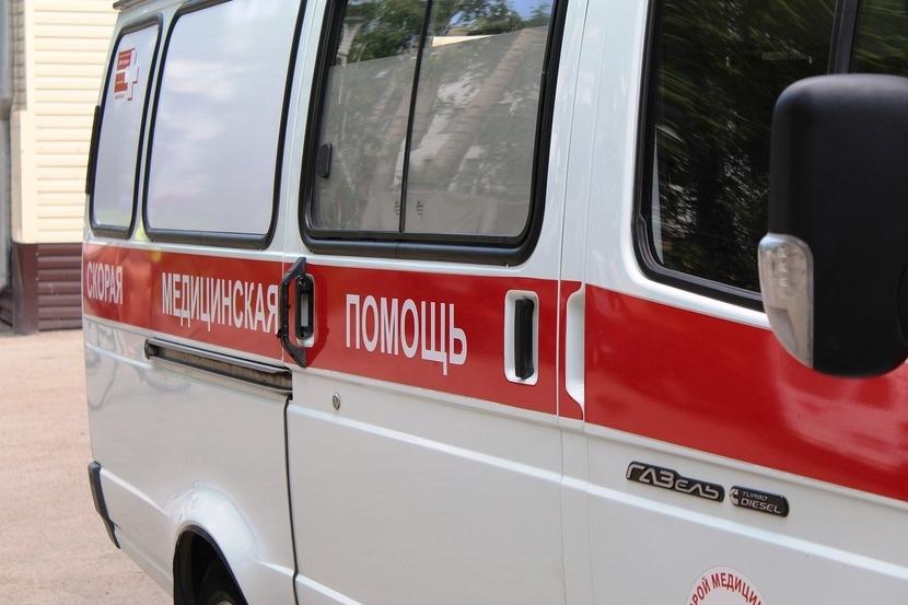 Официально: в России ужесточат наказание за непропуск скорой помощи