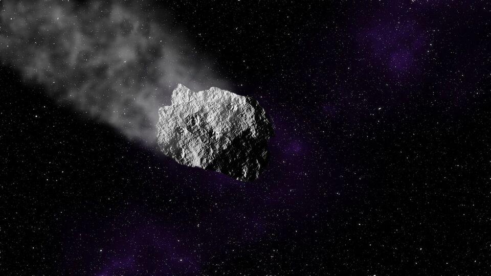 Конец света отменяется: опасный сентябрьский астероид пролетит мимо