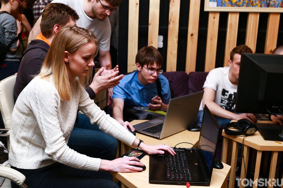 Эксперт ТГУ: Мультимедиа — тренд современного онлайн-образования