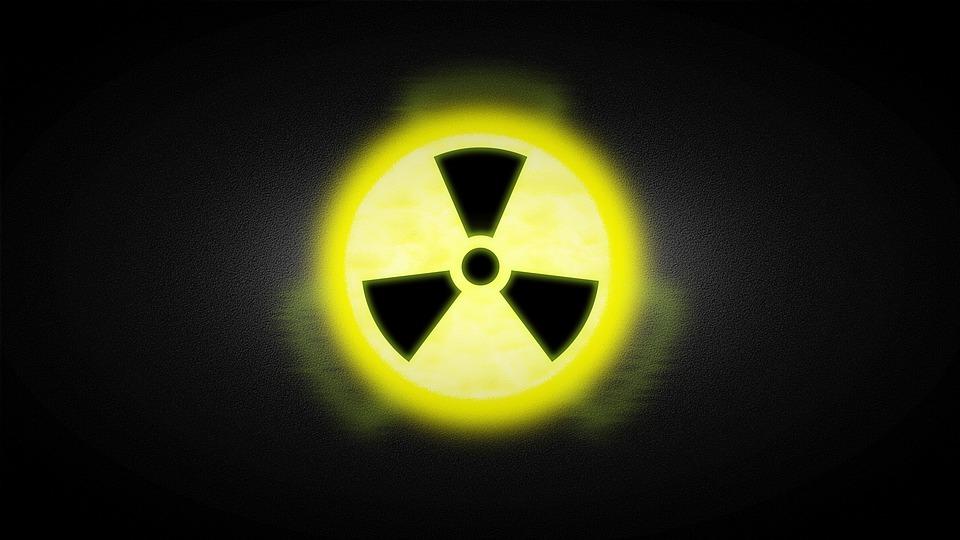 Томские ученые разработали экономичное и безопасное ядерное топливо