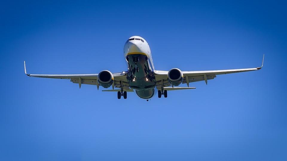 Счет на часы: ночью подорожают авиабилеты на международные рейсы