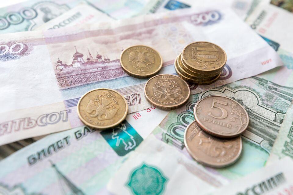 В Томске долг по зарплатам составил более 150 миллионов рублей