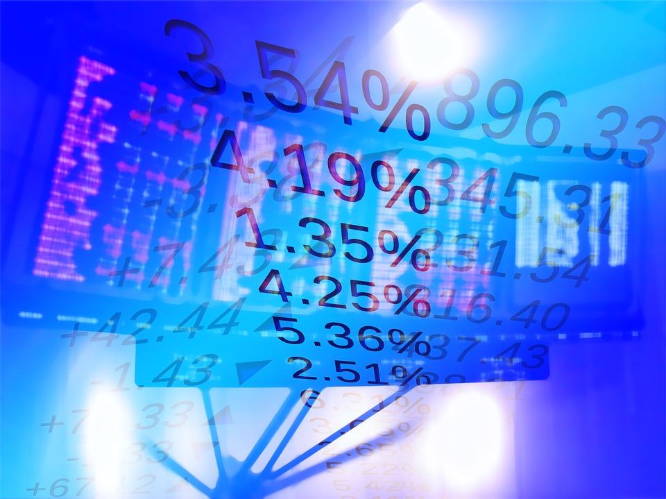 Трудные легкие деньги: как начать зарабатывать на бирже