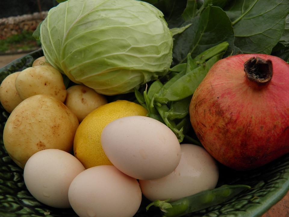 Мыть или не мыть: эксперты о нюансах приготовления мяса, рыбы и грибов