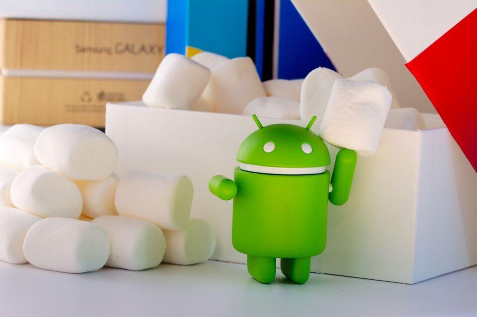 Самые небезопасные телефоны на Android у российских пользователей
