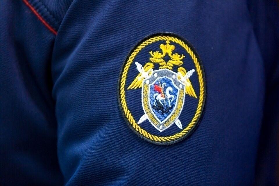 За угон авто в Северске будут судить группу местных жителей