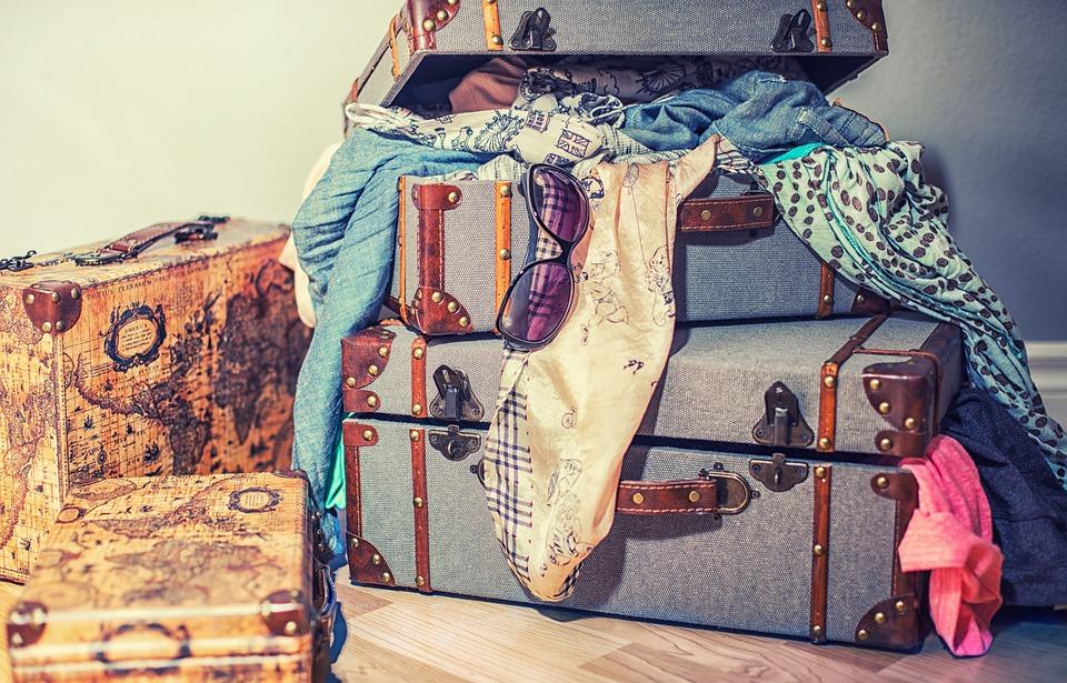 Отпуск по-новому: теперь можно отдыхать без заявления