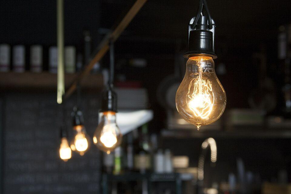 Более 150 домов Томска останутся без света в понедельник