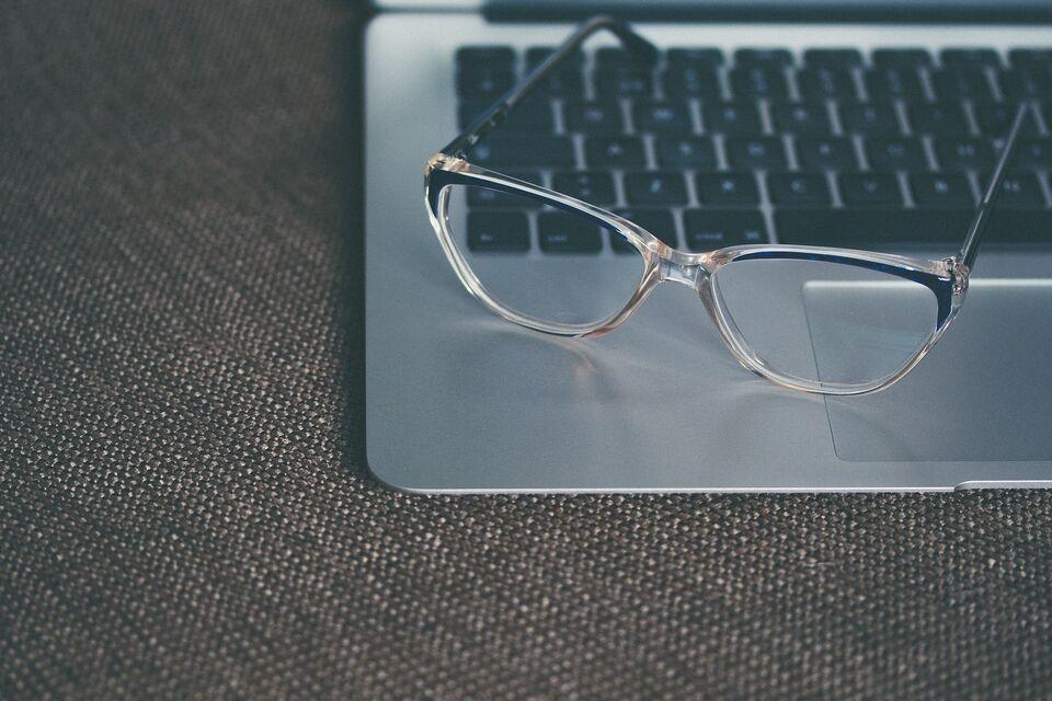Готовые очки могут быть опасны для здоровья