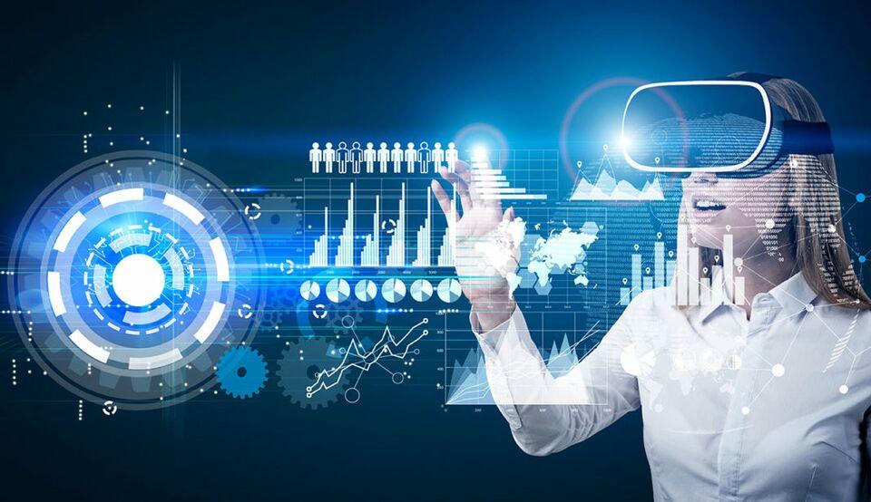 Smart Technologies Tomsk: как прошла выставка инновационных продуктов