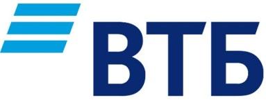 ВТБ снизил ставки по кредитам наличными и рефинансированию