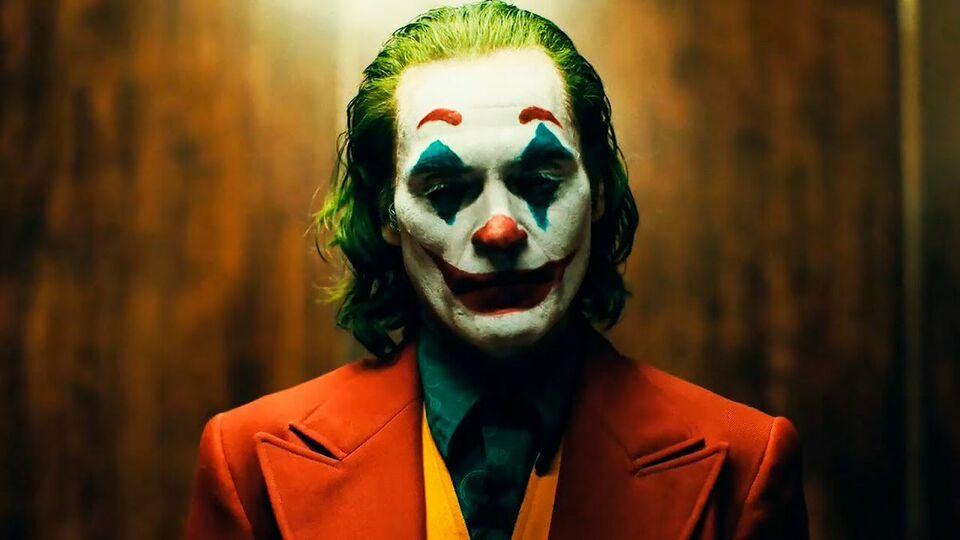 «Джокер» Тодда Филлипса: можно ли назвать его шедевром?