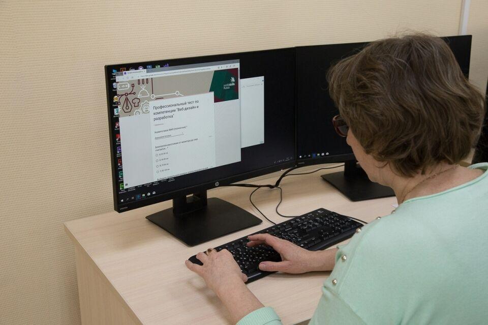 В России разработан закон о блокировке электронной почты