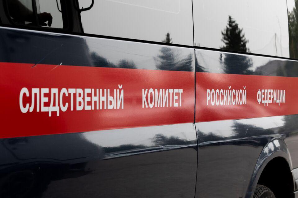Искали 15 лет: в Томской области задержали насильника