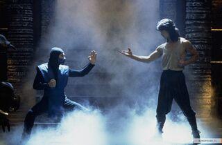 Mortal Kombat и «Принц Персии»: 5 лучших экранизаций компьютерных игр