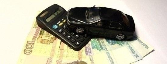 Что из себя представляет автострахование