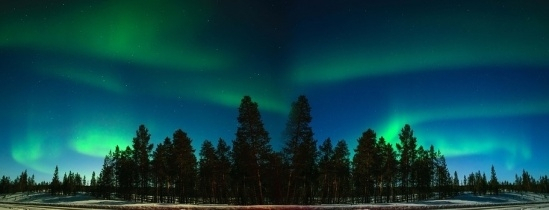 Десять дней подряд: магнитные бури будут беспокоить россиян в ноябре