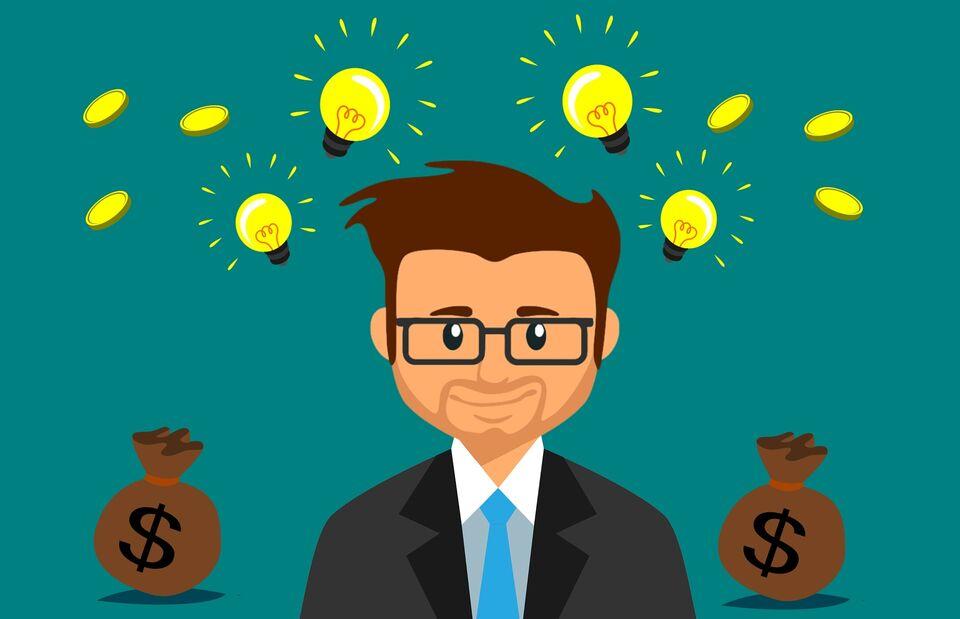 Томичам доступен «Онлайн-вклад» с доходностью до 6,45% годовых