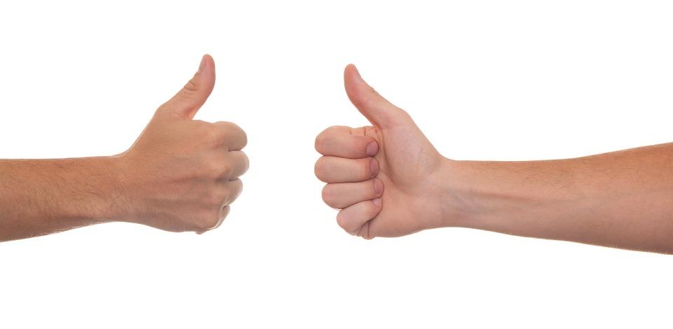 Онлайн-кредиты ПСБ признаны лучшими продуктами для бизнеса