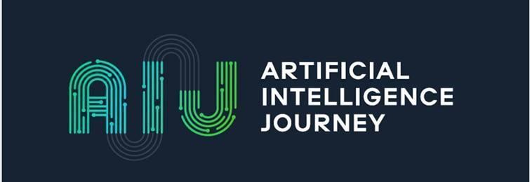 «Сбербанк» рассказал о будущем искусственного интеллекта в России