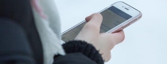 Интернет-мошенники на 85 % увеличили активность в Томской области