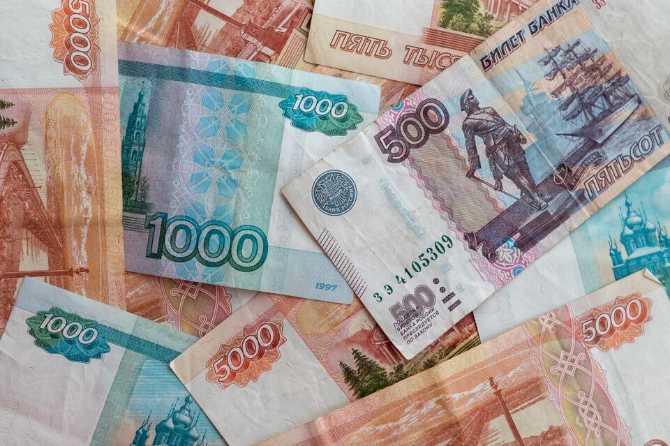 Томичам остается три дня до уплаты налогов без долгов