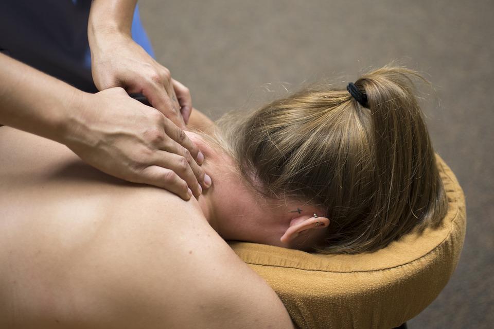 10 случаев, когда массаж только навредит