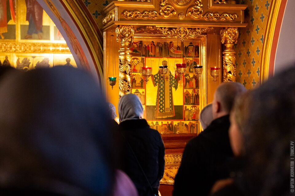 Отказ от секса и «прибавка» к святости: 11 ошибок во время поста
