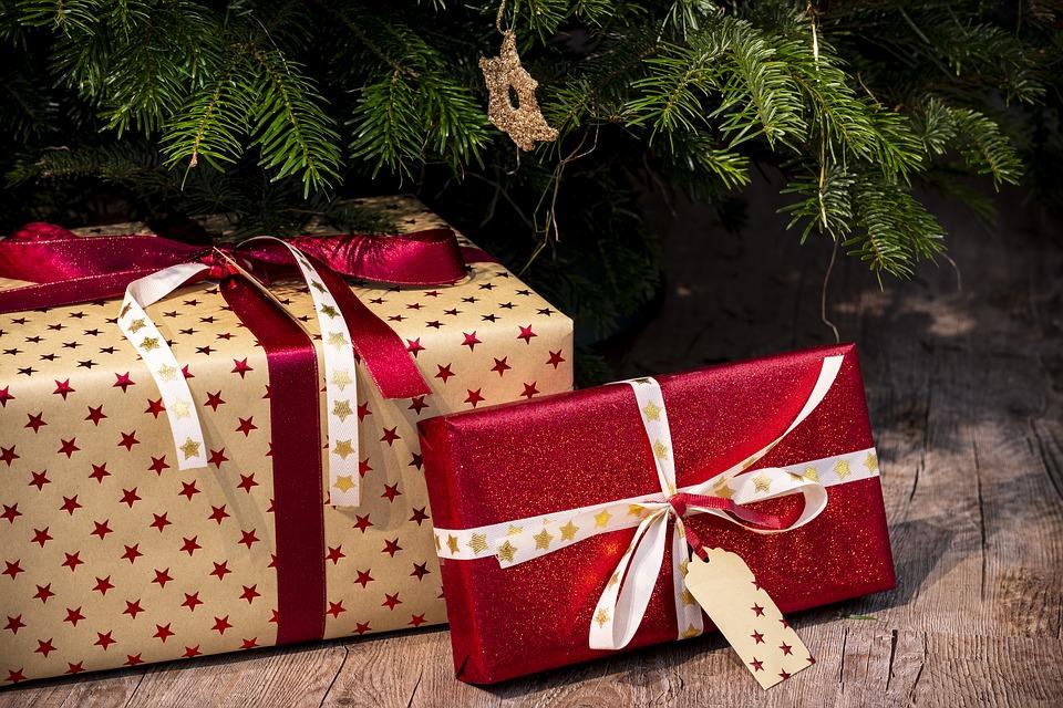 Эксперты расскажут, как выбрать безопасные новогодние подарки