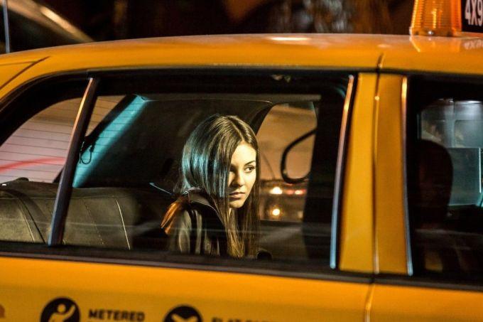 Gett или Uber: эксперты выбрали лучшие приложения для вызова такси