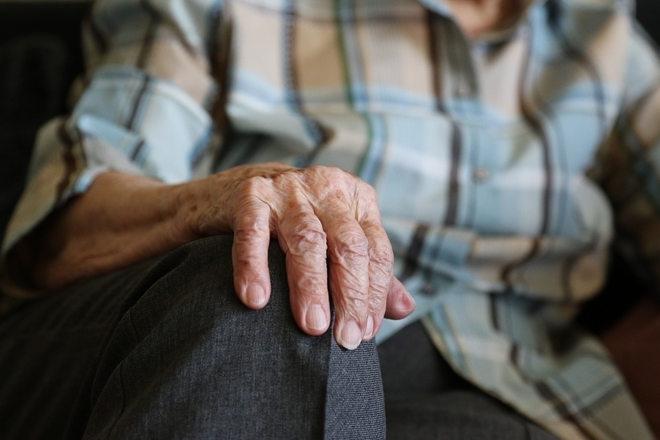 Томским малоимущим пенсионерам доплатит регион